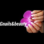 nagels-gnail-beauty